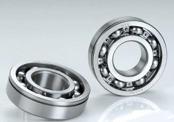 6205 C3- O&Kai Z1V1 Z2V2 Z3V3 ISO Deep Groove Ball Bearing SKF NSK NTN NACHI Koyo FAG OEM Auto Parts