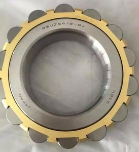 CONSOLIDATED BEARING FR-300/10  Mounted Units & Inserts