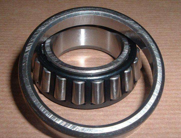 thk 6203ddu bearing