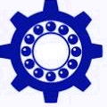 Bearing Parts Trade Co., Ltd.