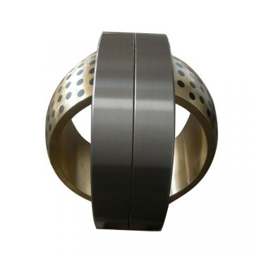 1.181 Inch | 30 Millimeter x 1.5 Inch | 38.1 Millimeter x 1.689 Inch | 42.9 Millimeter  IPTCI CUCTPA 206 30MM  Pillow Block Bearings