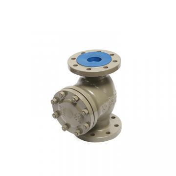 Vickers PV080R1K1A4NFWS+PGP511A0280CA1 Piston Pump PV Series