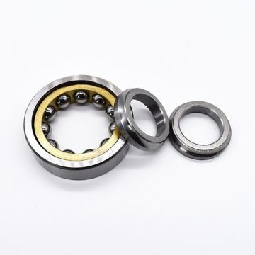 FAG 6316-2RSR-NR  Single Row Ball Bearings