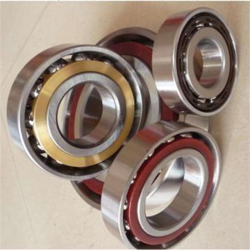 PT INTERNATIONAL EAL40D-2RS  Spherical Plain Bearings - Rod Ends