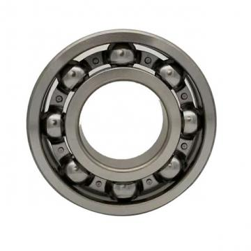 ISOSTATIC AA-1009-8  Sleeve Bearings