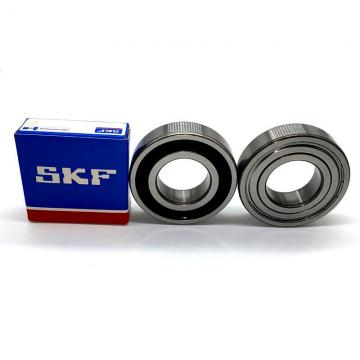 thk 6203z bearing
