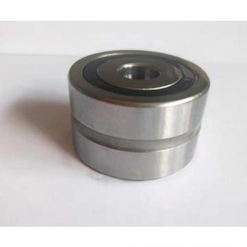 Good price Original France Timken NP604623/NP577617 Timken Automobile Gearbox Bearing NP604623/NP577617