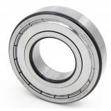 FAG NJ232-E-M1-C3  Cylindrical Roller Bearings