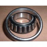thk 35bd5020dum bearing
