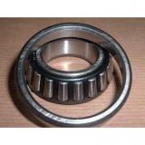 thk 6203dw bearing