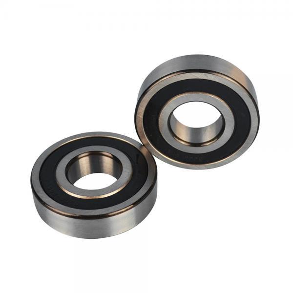 thk 6203dw bearing #3 image