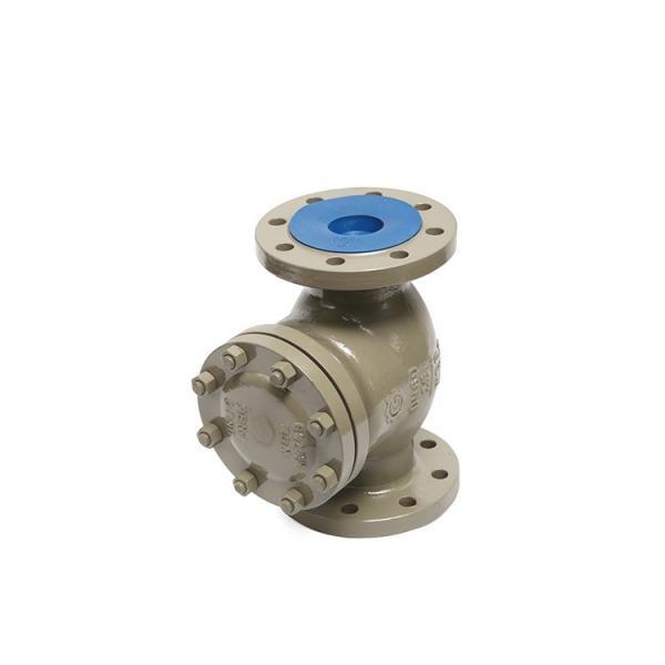 Vickers PV080R1K1T1NSLB4242 Piston Pump PV Series #1 image
