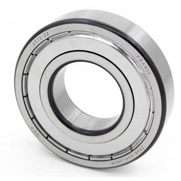 40 mm x 90 mm x 23 mm  FAG 7603040-TVP  Angular Contact Ball Bearings #3 image