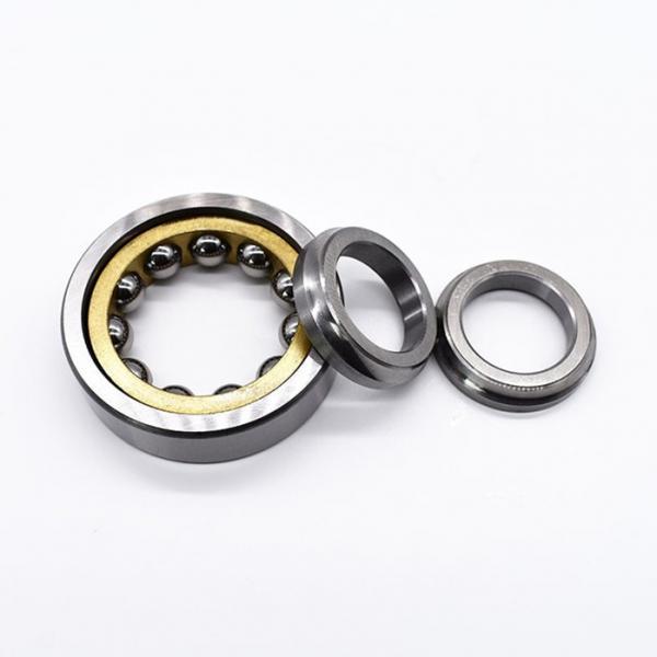 FAG B7012-C-T-P4S-UM  Precision Ball Bearings #2 image
