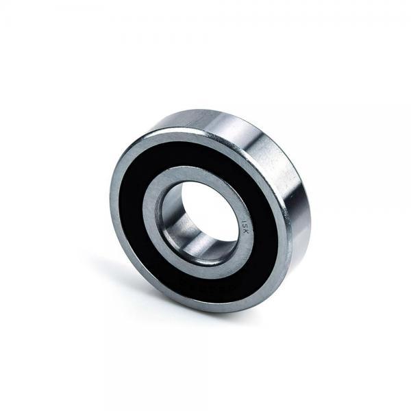 SKF 324S555-HYB 1-STL  Single Row Ball Bearings #1 image