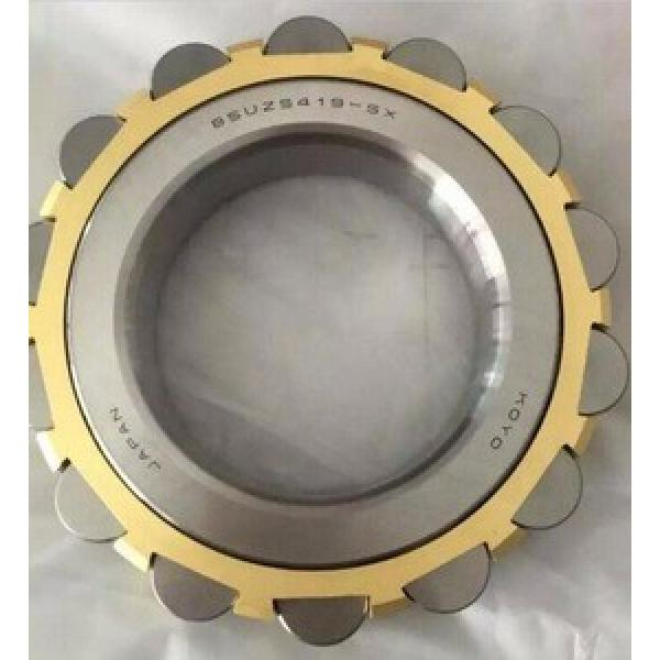 2.953 Inch   75 Millimeter x 6.299 Inch   160 Millimeter x 2.165 Inch   55 Millimeter  CONSOLIDATED BEARING 22315E M C/3  Spherical Roller Bearings #2 image