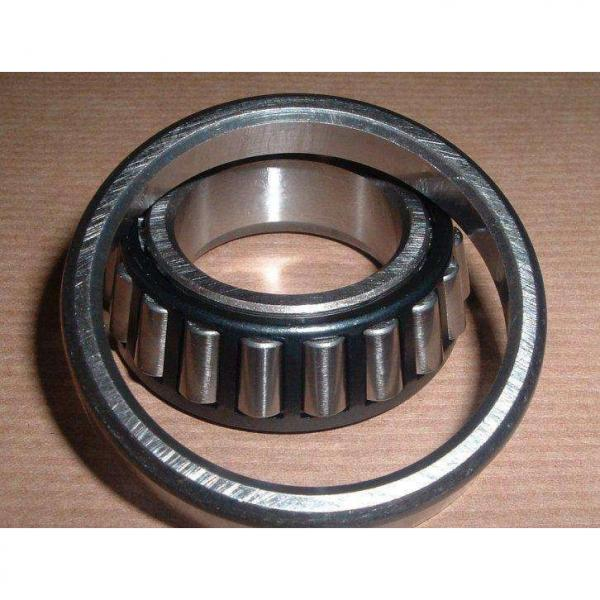 thk 6203dw bearing #1 image